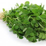بذر سبزی شنبلیله ( شملی ) با کیفیت - عمده و خرده