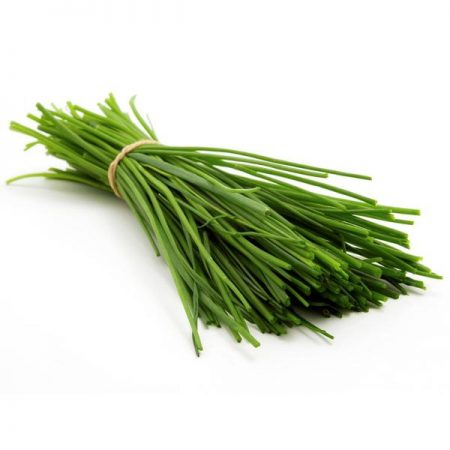 کاشت بذر سبزی تره