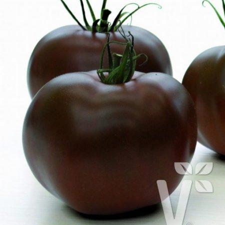 بذر گوجه فرنگی گیلاسی مشکی – 50 دانه درجه یک